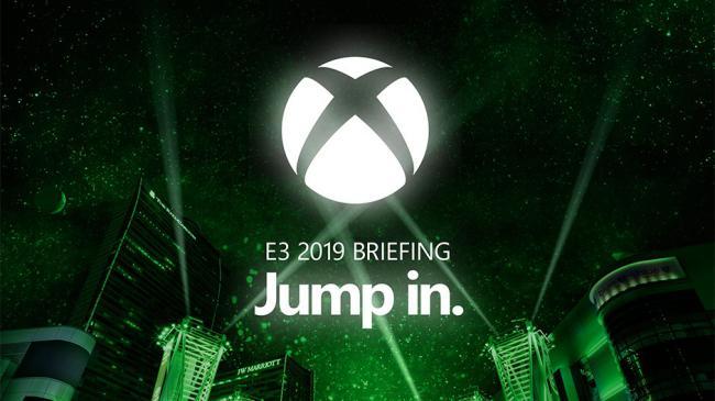 """Xbox E3 2019 - Nova informação """"confirma"""" anúncio da próxima Xbox na E3 2019"""