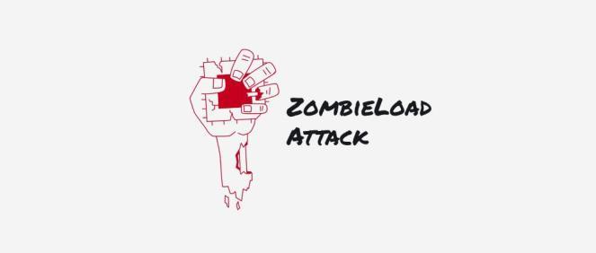ZombieLoad - ZombieLoad: nova falha de segurança afeta os computadores com processador Intel