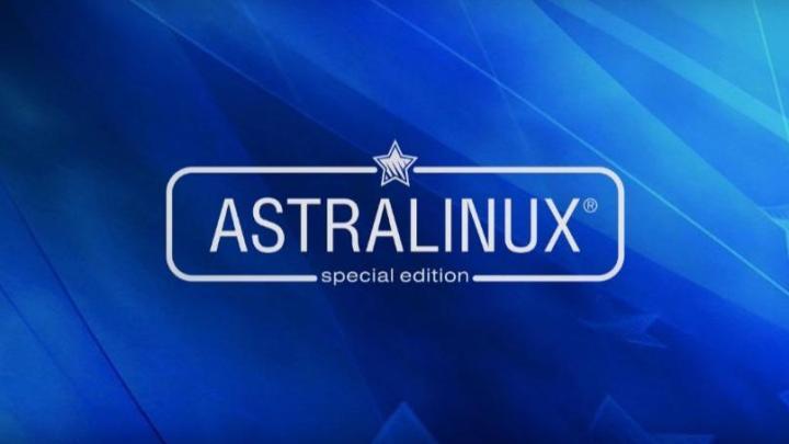 Astra Linux - Rússia prepara-se para substituir o Windows por solução Linux
