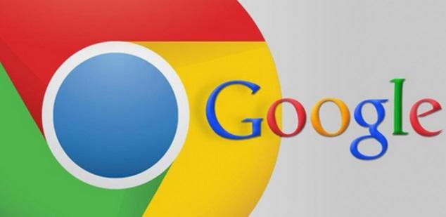 Google Chrome - Google lança o Chrome 77 com algumas novidades