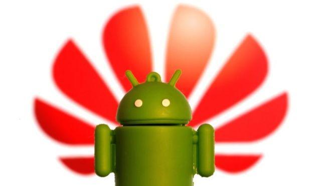 smartphone HarmonyOS