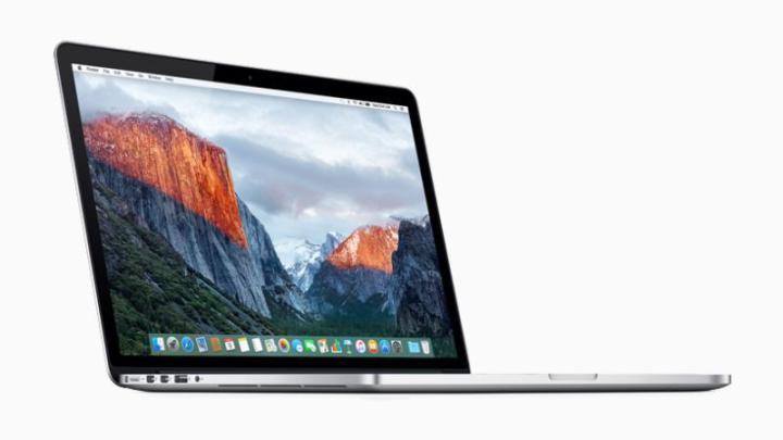 MacBook Pro - Atenção: Apple manda recolher o MacBook Pro de 15 polegadas