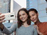 OnePlus 7 Pro Almond 3 - Mercado de jogos para smartphones continua a ser o mais apetecível