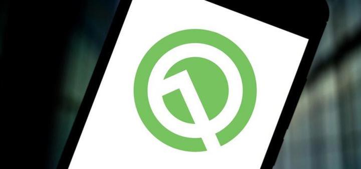 Android Q - Versão final do Android Q com lançamento eminente