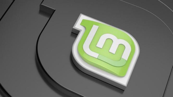 Linux Mint - Linux Mint 19.2 disponibilizado para Download