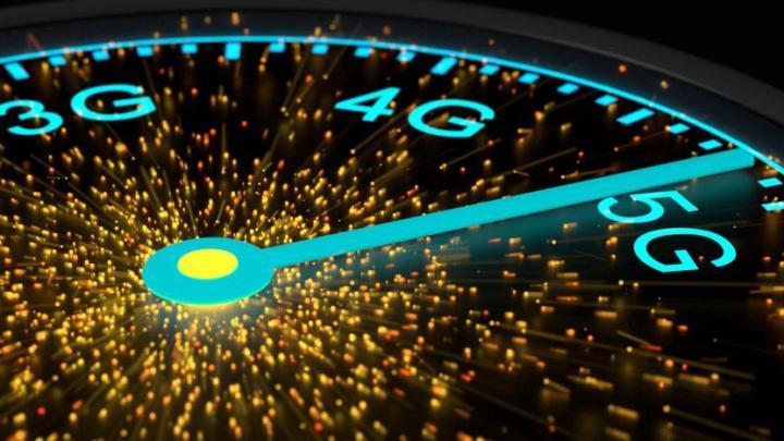 5G - Matosinhos é oficialmente a primeira cidade 5G em Portugal