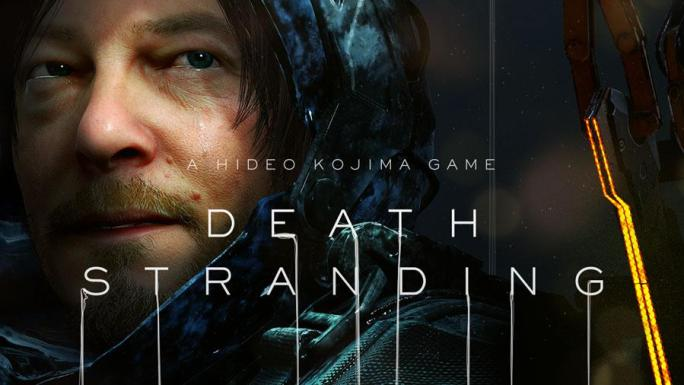 vídeo Death Stranding PC
