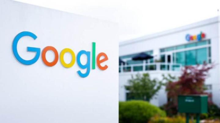 Google Privacy Sandbox - Google quer melhorar a protecção da privacidade na Internet
