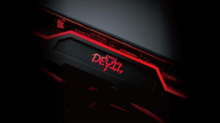 PowerColor RX 5700 3 - PowerColor anuncia a sua placa gráfica baseada na série Radeon RX 5700