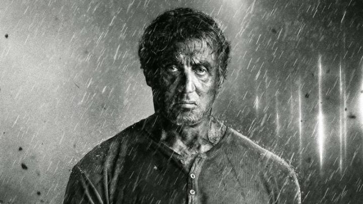 Rambo Last Blood - Rambo Last Blood: Disponibilizado novo trailer sangrento