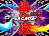 VASARA Collection - Dark Mode começa a ser testado na aplicação do Facebook para Android