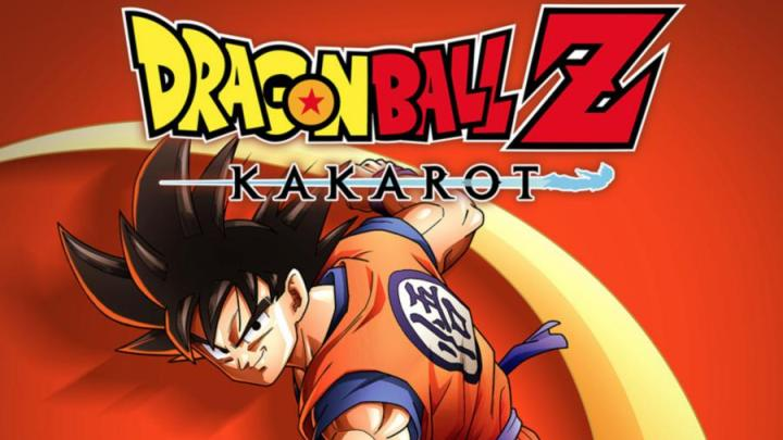 Dragon Ball Z Karakot - Bandai Namco anuncia data de lançamento de Dragon Ball Z: Kakarot