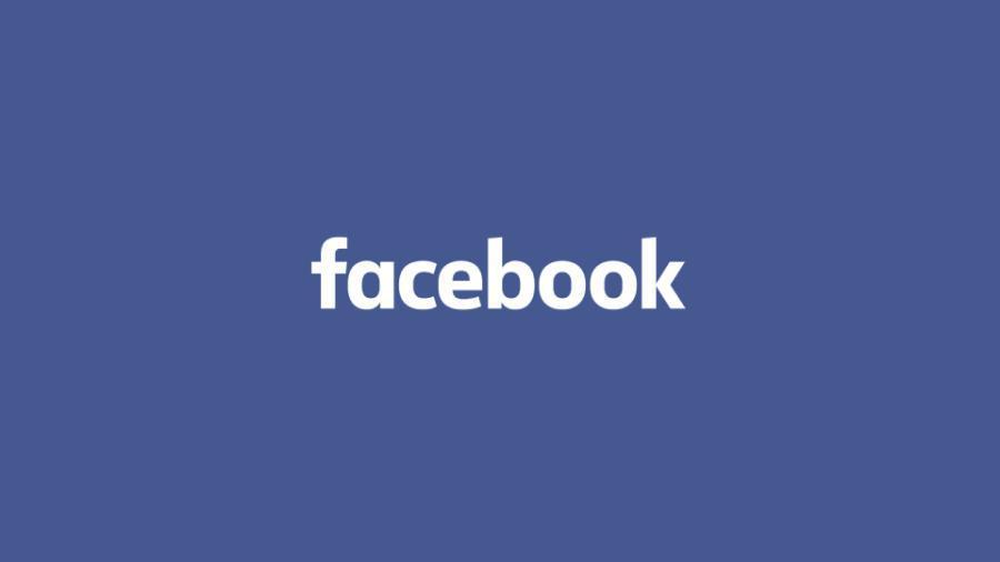 Facebook - Facebook: Protecção de privacidade faz rede social banir dezenas de milhares de aplicações
