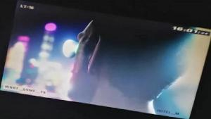 GTA 6 leak 2 - Serão estas as primeirax imagens do GTA 6?