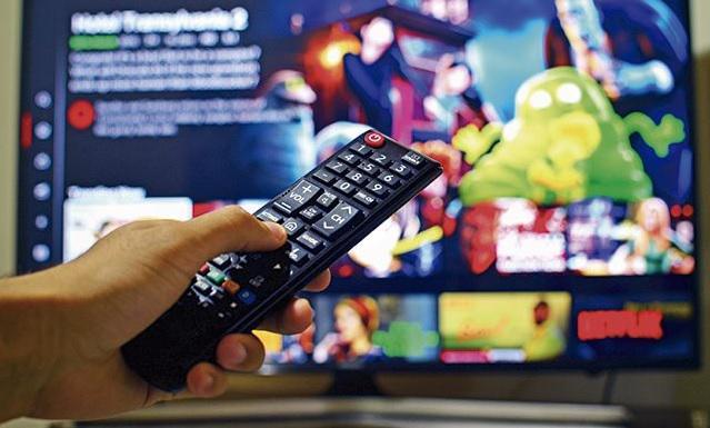 """IPTV - IPTVBox e PlanetaTVonlineHD são as recentes vitimas da """"sociedade"""" antipirataria"""