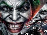 Malware Joker - Apple lança novo iPad de 10,2 polegadas