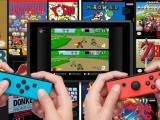 Nintendo Switch SNES 1 - 5 de Setembro: 37 aplicações Premium para Android estão gratuitas