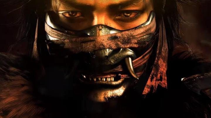 Nioh 2 Playstation 4