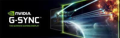 Nvidia G Sync - LG anuncia o Nvidia G-Synch para as suas TVs OLED