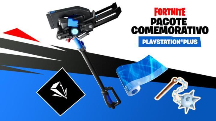PT 10BR PS7Bundle Banners 1040x585 - PlayStation: Descarrega gratuitamente a beta do Modern Warfare e o Pacote Comemorativo do Fortnite