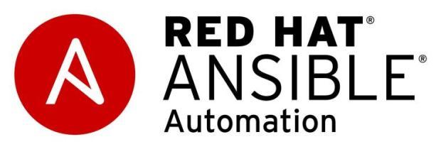 RedHat AnsibleAutomation - Red Hat Reconhecida pela Forrester como Líder na Automatização de Infra-estruturas