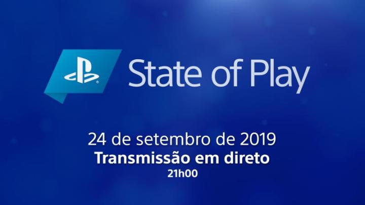 State of Play Setembro - PlayStation anuncia novo episódio do State of Play