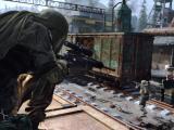 beta Modern Warfare 1 - Microsoft Outlook recebe funcionalidade amplamente aguardada