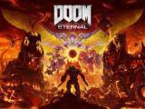 Doom Eternal Playstation Store