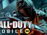 Gun Game Call of Duty Mobile