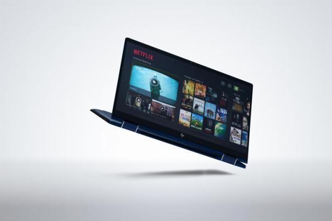 HP Elite Dragonfly07 - HP Apresenta o Primeiro PC do Mundo com Plásticos do Oceano