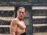 Jean-Claude Van Damme The Last Mercenary