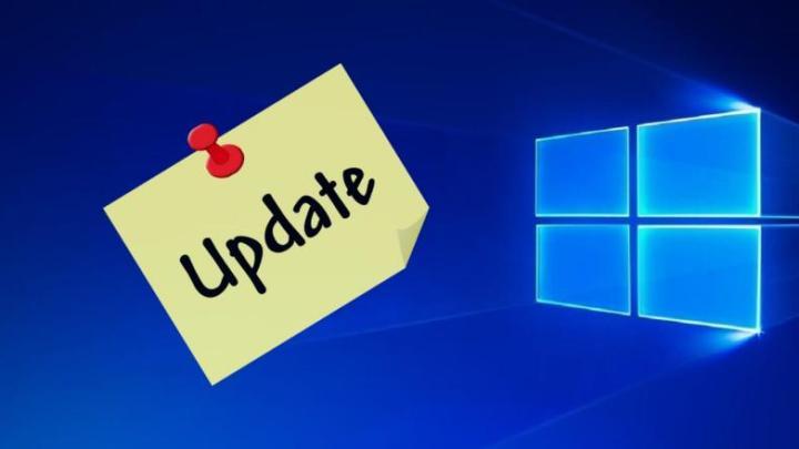 Microsoft Patch Tuesday Windows actualizção - Windows 10: Microsoft disponibiliza nova actualização de segurança e solução de problemas