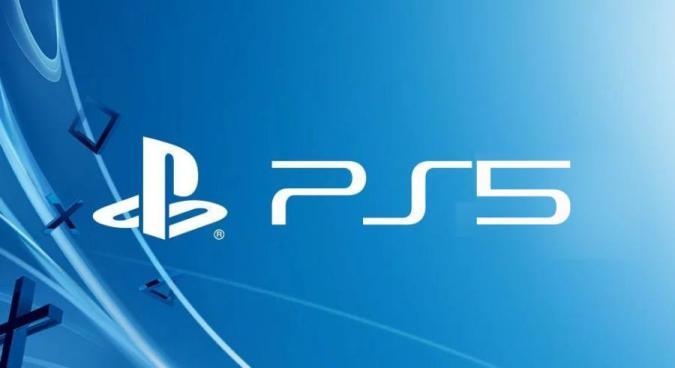 Playstation 5 preço PS5