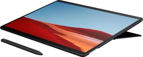 Surface Pro X Swift