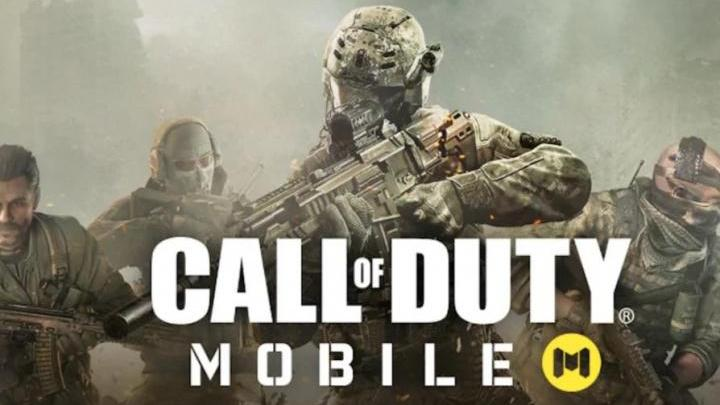 Call of Duty Mobile zombie 172 milhões