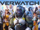Overwatch 2 heróis