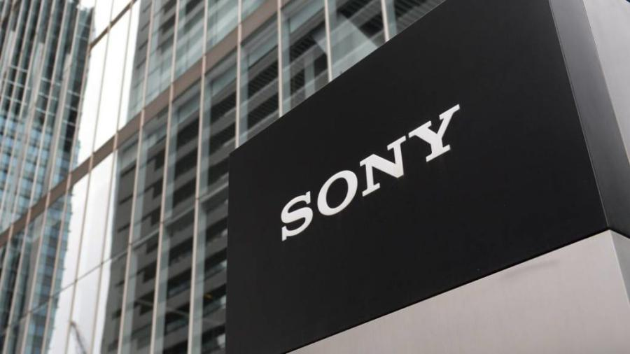 Sony AI compacto Mobile World Congress