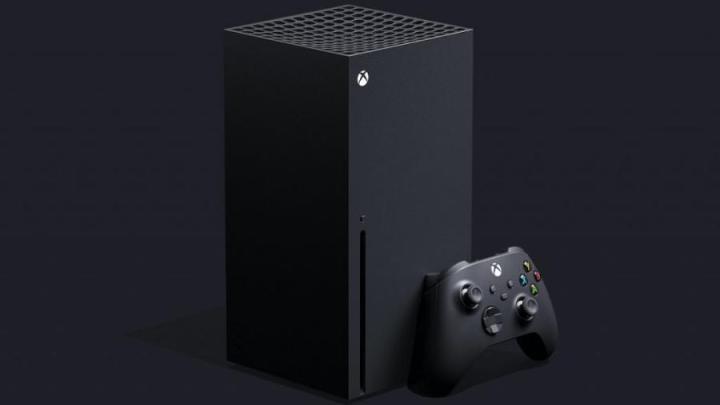 Microsoft Xbox Series X preço especificações jogos