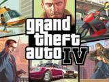 GTA IV Steam