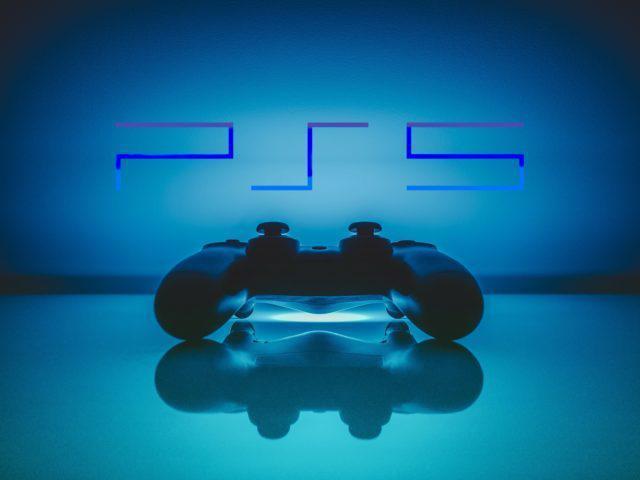PlayStation 5 Fevereiro