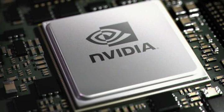 GeForce MX330