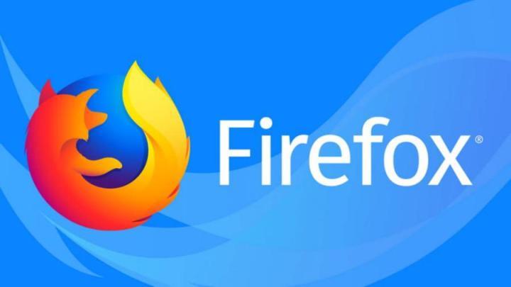 Firefox FTP 78 78.0.1
