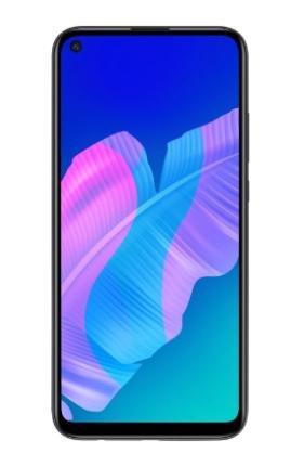Huawei P40 Lite E (2)
