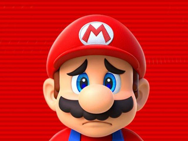 Online Nintendo