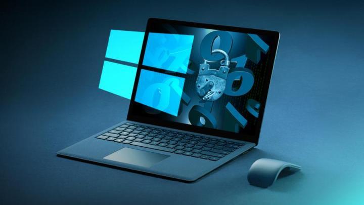 KB4541335 KB4568831 Microsoft falhas