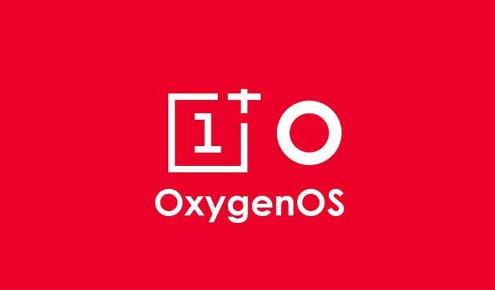 OnePlus revela alguns novos recursos a chegar ao OxygenOS