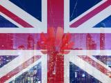 Reino Unido 5G