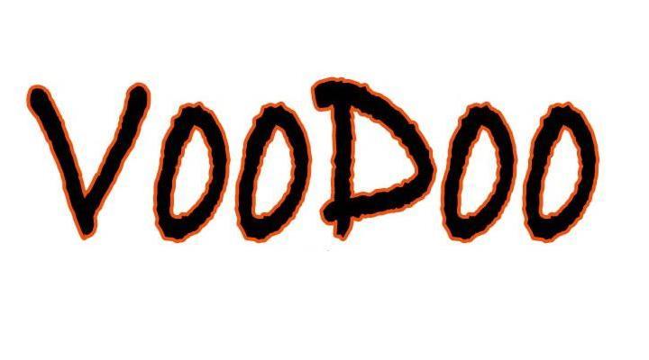 Voodoo IPTV