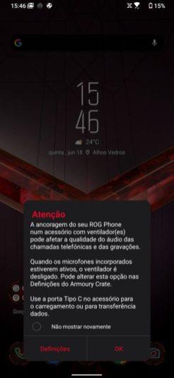 Interface Rog Phone 2 (2)