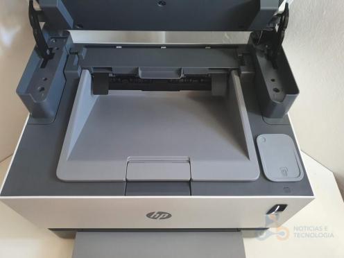 HP Neverstop Laser MFP 1201n (5)